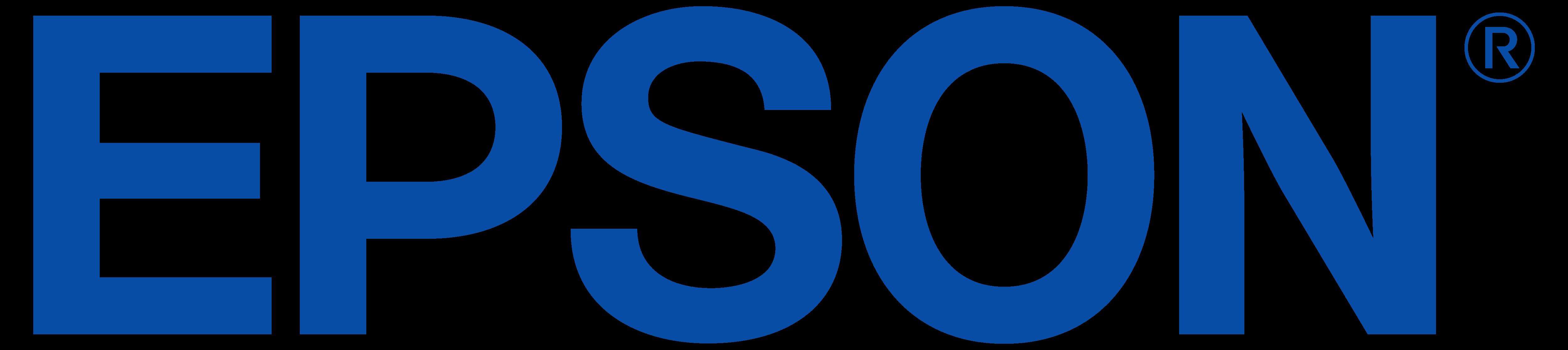 EPSON service center